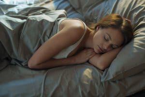 1. นอนหลับพักผ่อนให้เพียงพอ