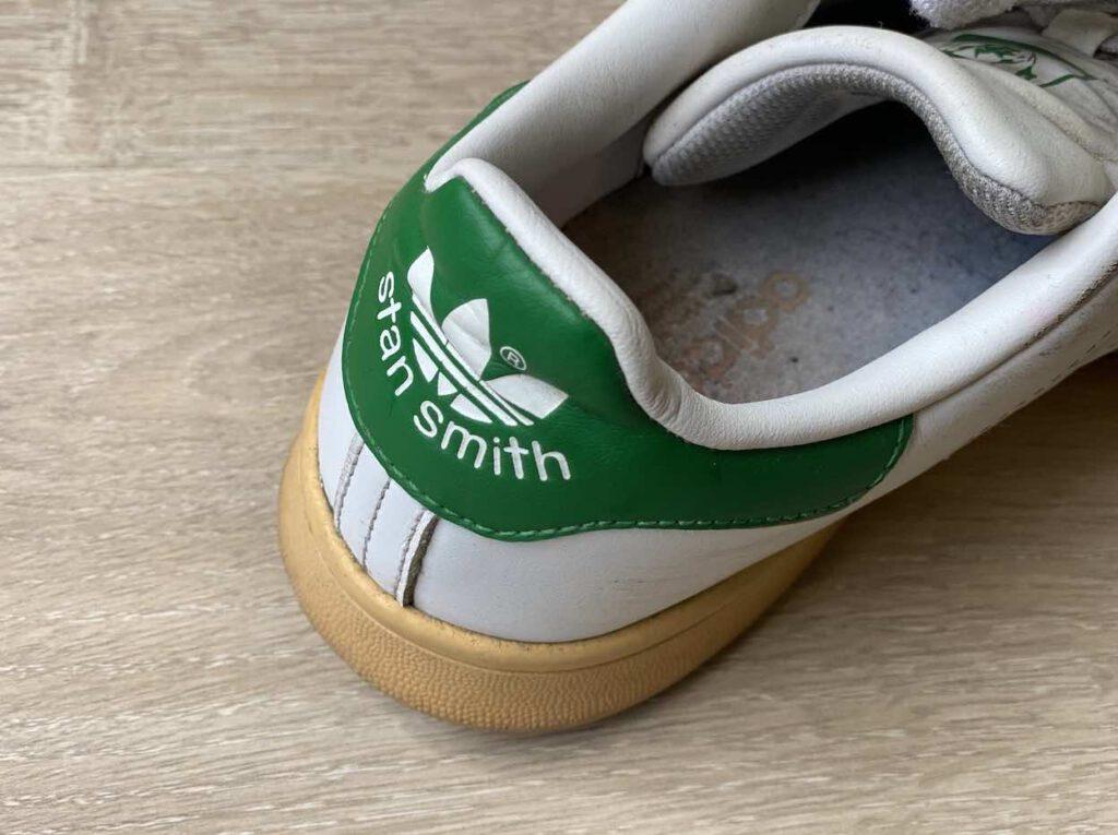 STAN SMITH