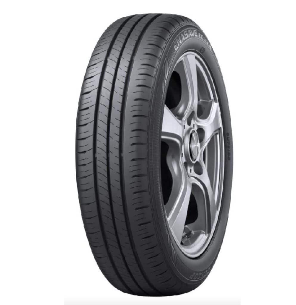 6. Dunlop ENASAVE EC300+