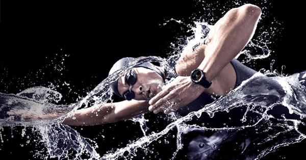Amazfit-Stratos-3-Swimming