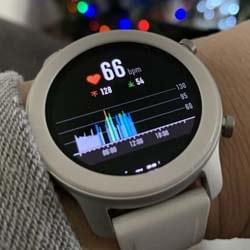 นาฬิกา Xiaomi Amazfit GTR 42mm