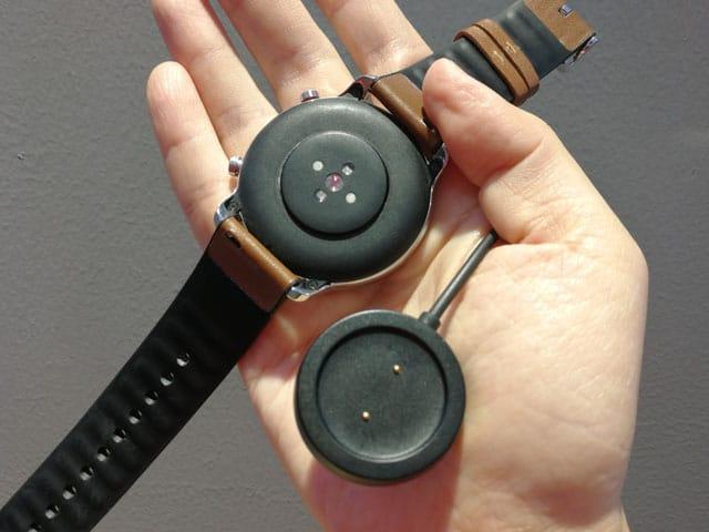 นาฬิกา Xiaomi Amazfit GTR 47 mm + Charger