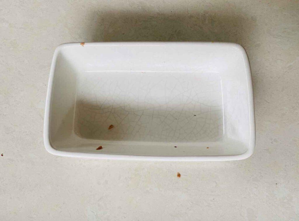 อาหารเปียกแมว