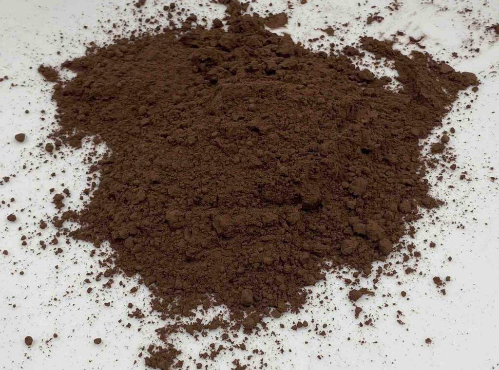 ยี่ห้อ Dreamy Cocoa Powder