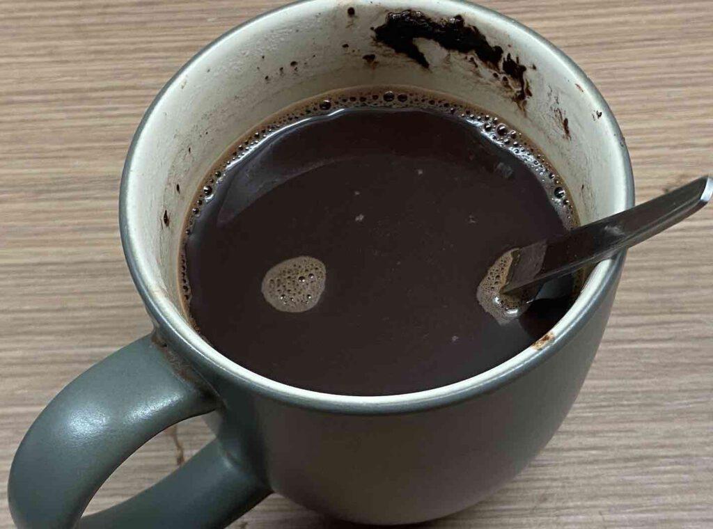 Dreamy Cocoa Powder