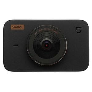 กล้องติดรถยนต์ Xiaomi Dash Cam 1S