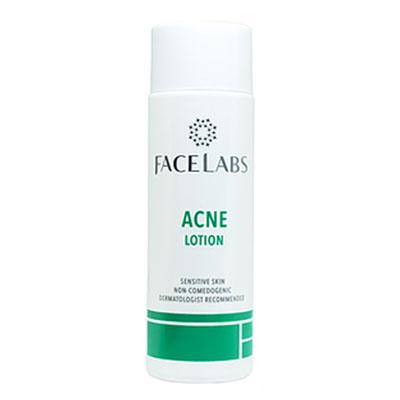 3. สกินแคร์รักษาสิว Facelabs Acne Lotion