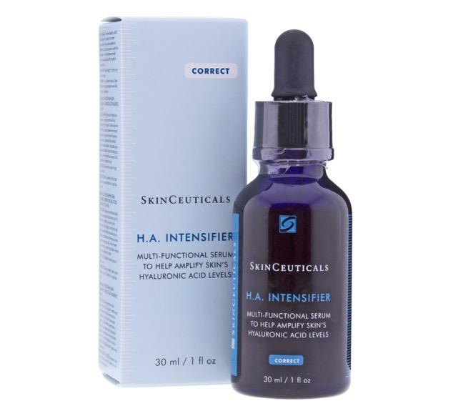6. ยี่ห้อ Skinceuticals H.A. Intensifier Serum