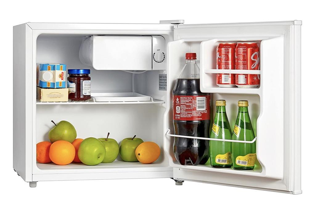 ตู้เย็นเล็ก ตู้เย็นมินิบาร์
