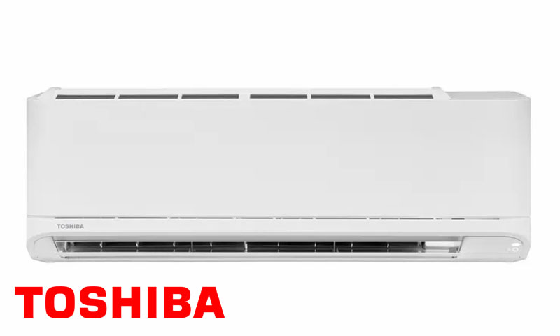 Toshiba Magic Cool Air Conditioner