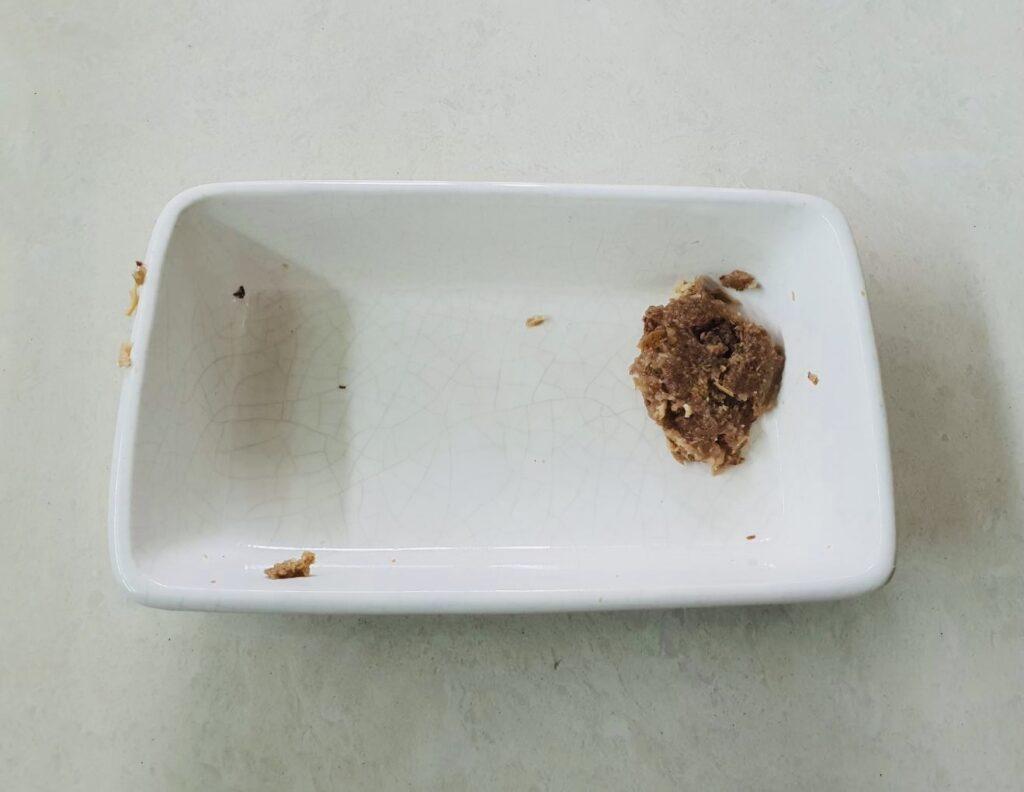 Cherman เชอร์แมนอาหารแมวแบบเปียก