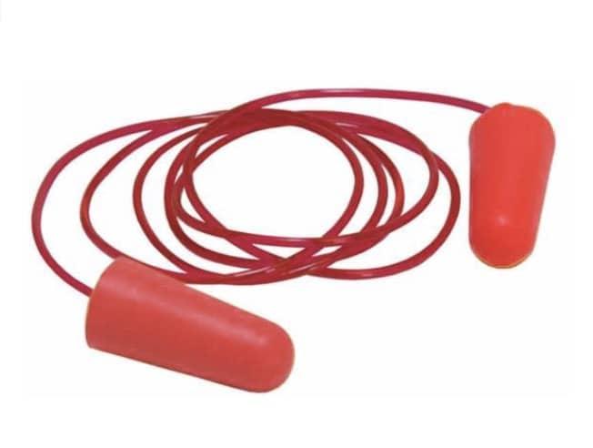 7. ที่อุดหู ยี่ห้อ Delta Plus ear plug
