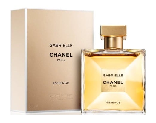 5. น้ำหอม Chanel ผู้หญิง รุ่น Chanel Gabrielle Essence EDP