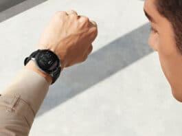 Smart Watch รุ่นไหนดี ราคาถูก