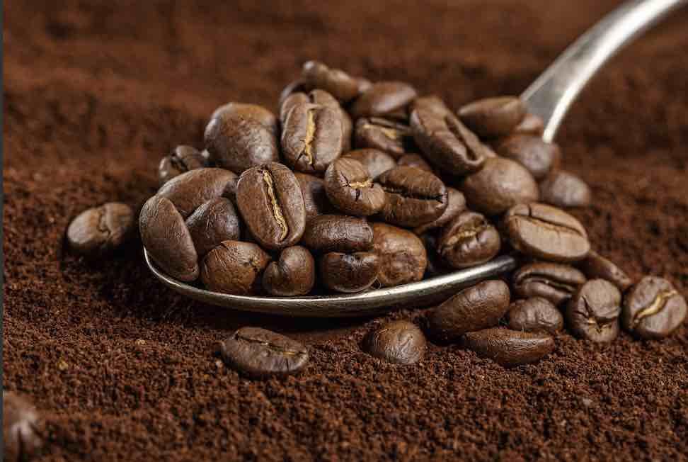 ระดับการคั่วเมล็ดกาแฟนี้แหละ จะเป็นตัวบ่งบอกของรสชาติกาแฟดริปที่ดีมากกก