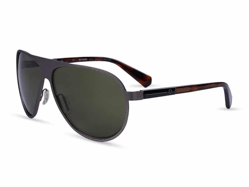 10. HARLEY DAVIDSON Sunglasses รุ่น FHL2003