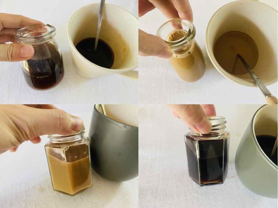 ลองซื้อกาแฟซองมาดื่มเองเลย รู้แน่ ๆ ว่า จะชอบยี่ห้อไหนมากที่สุด!