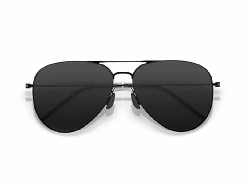 7. Xiaomi TS Nylon Polarized Sunglasses