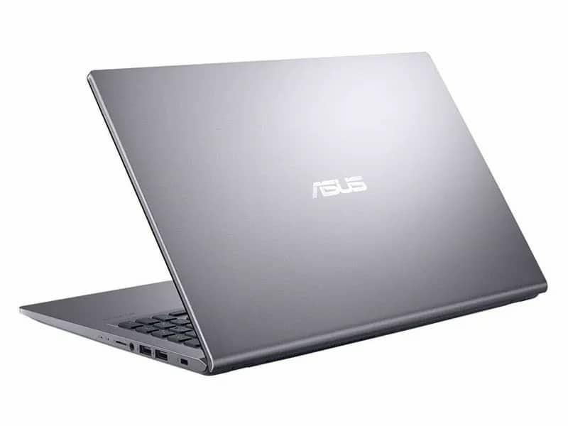 5. โน๊ตบุ๊ค ราคาไม่เกิน 20,000 ยี่ห้อ ASUS Laptop รุ่น M515DA