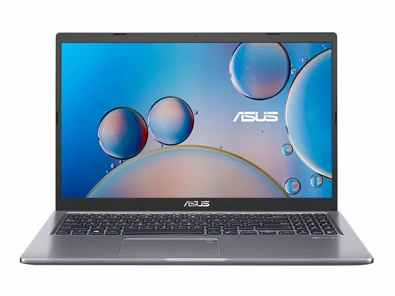 1. โน๊ตบุ๊ค ราคาไม่เกิน 20,000 ยี่ห้อ Asus Notebook รุ่น X515JA