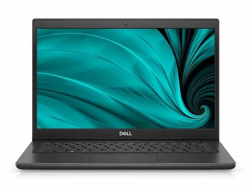 4. โน๊ตบุ๊ค ราคาไม่เกิน 20,000 ยี่ห้อ Dell รุ่น Latitude3420 SNS3420001